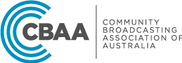 Community Broadcasting Association Australia