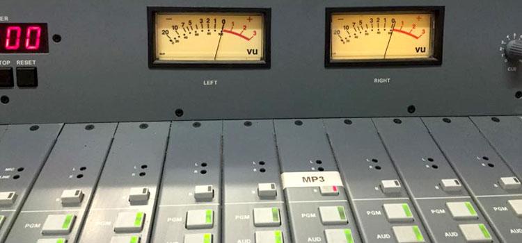 2WAY FM