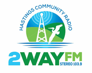 2 WAY FM